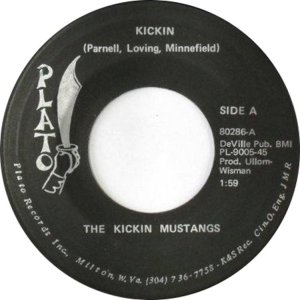 kickin-mustangs-kentucky-68