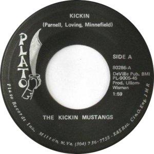 kickin-mustangs-kentucky-68