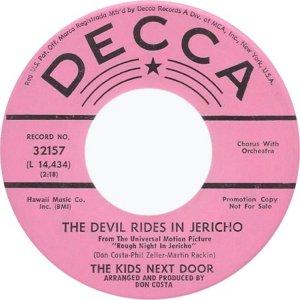 kids-next-door-67
