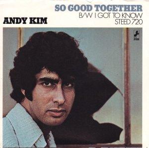 kim-andy-69