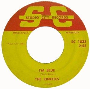kinetics-65