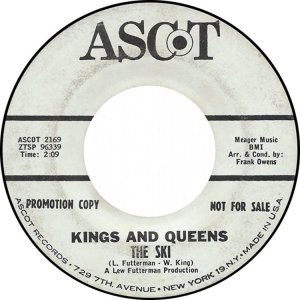 kings-and-queens-65