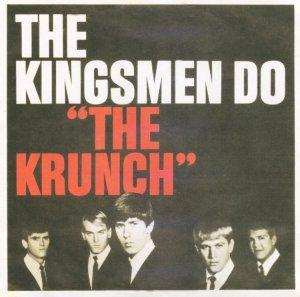 kingsmen-66