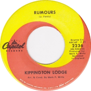 kippington-lodge-68