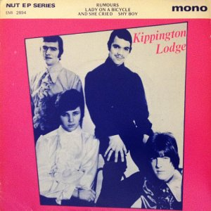 kippington-lodge-pic