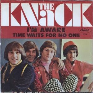 knack-66
