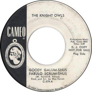 knight-owls-65