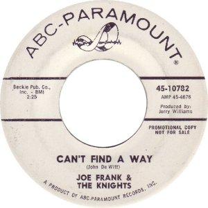 knights-tenn-66