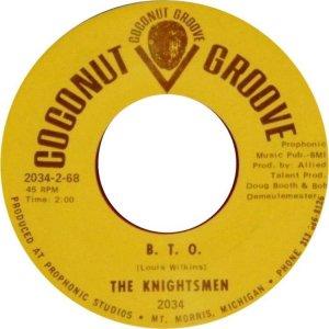 knightsmen-68