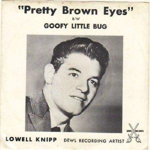 knipp-lowell-65