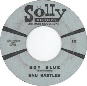 knu-kastles-66