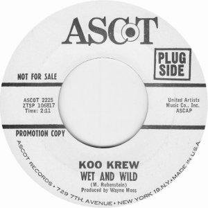 koo-krew-66