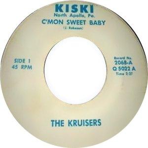 kruisers-pa-65