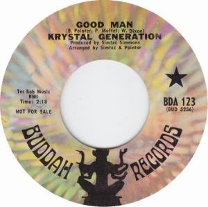 krystal-generation-69