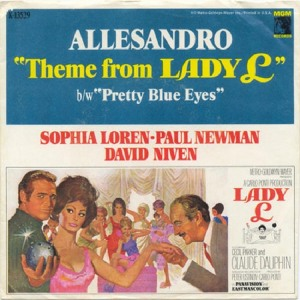 lady-l-movie-66-a