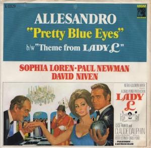 lady-l-movie-66-b