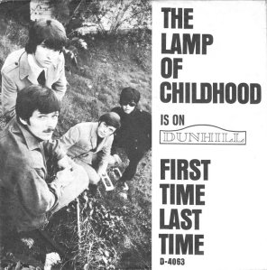 lamp-of-childhood-67