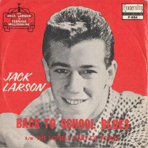 larson-jack-61