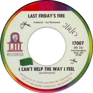 last-fridays-fire-67