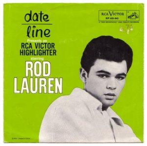 lauren-rod-60