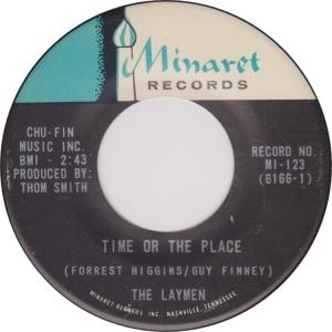 laymen-67