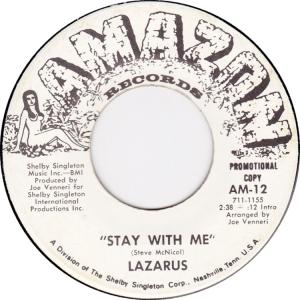 lazarus-70