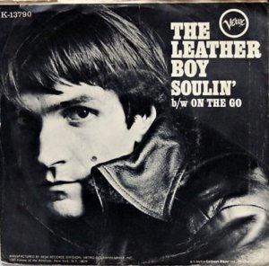 leather-boy-67