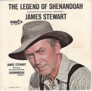 legend-of-shenandoah-mov-65-a