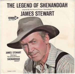 legend-of-shenandoah-mov-65-a