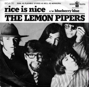 lemon-pipers-68