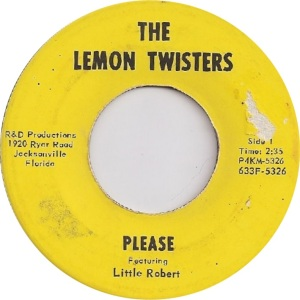 lemon-twisters-fla-67