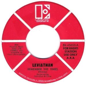 leviathan-69