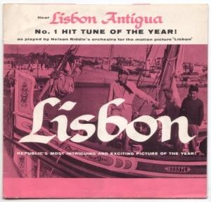 lisbon-mov-55