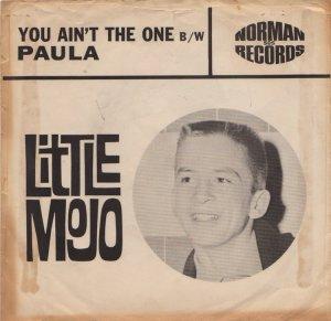 little-mojo-61