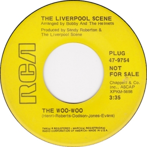 liverpool-scene-69
