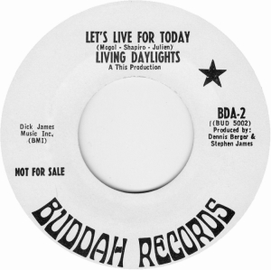 living-daylights-67