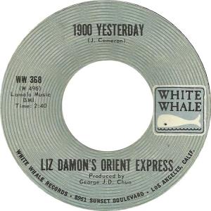 liz-damons-orient-express-70