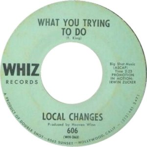 local-changes-68