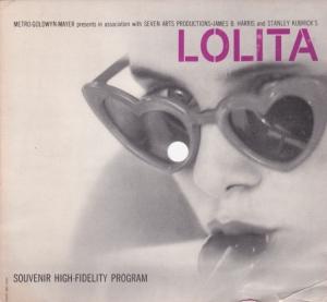 lolita-mov-2