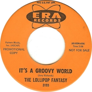 lollipop-fantasy-68