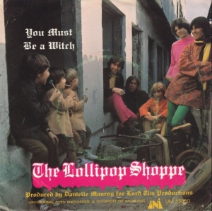 lollipop-shoppe-68