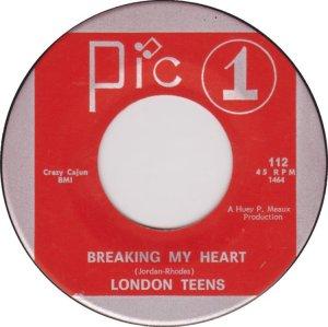 london-teens-65