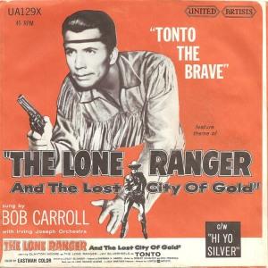 lone-ranger-tv-56-1