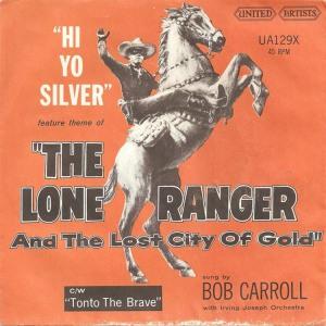 lone-ranger-tv-56