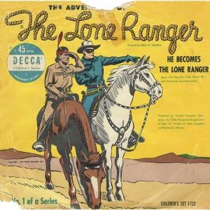lone-ranger-tv-a
