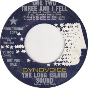 long-island-sound-67