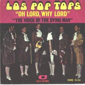 los-pop-tops-68