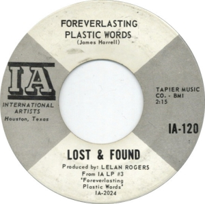 lost-and-found-67