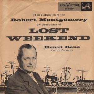lost-weekend-mov-55-a