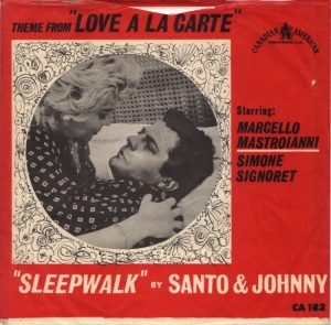 love-a-la-carte-mov-64